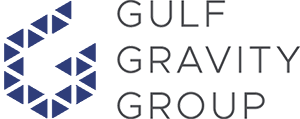 Gulf Gravity Group logo